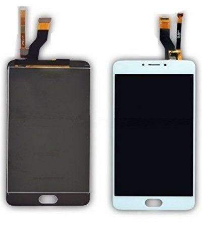 LCD-Dispaly-with-Touch-Screen-Replacement-Combo-Folder-Assembly-For-YU-Yunicorn-YU5530-White-1.jpg