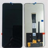 LCD-Display-with-Touch-Screen-Replacement-Combo-Folder-Assembly-For-Xiaomi-Redmi-9A-Xiaomi-Redmi-9C-Black