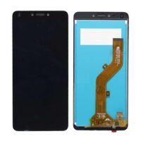 Itel a46 and a47 itel display and touch screen