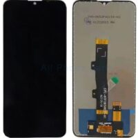 LCD Display with Touch Screen Combo Folder Glass Replacement for Motorola Moto E7 E7i Power PAMH0001IN, PAMH0010IN, PAMH0019IN XT2097-13