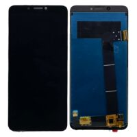 lava z61 pro display and touch screen